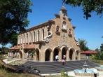 2017 St. Bernard Novitiate Church, Santa Barbara, Iloilo City