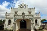 2017 St. Philomena Chapel, Tanay