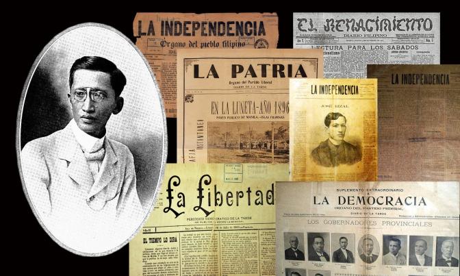 01 1871-1927 Epifanio de los Santos y Cristóbal