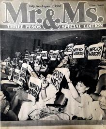 02 1985 07-26+08-1 Mr&Ms 1