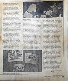 02 1985 07-26+08-1 Mr&Ms 2