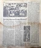03E 1985 11 11 Newsweek