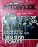 03F 1985 11 20 National Midweek