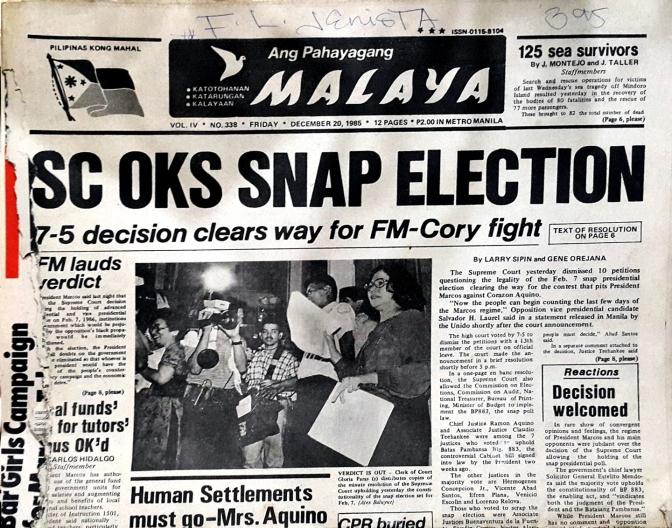 04 1985 12 20 Malaya