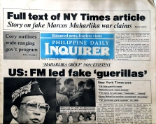 05B 1986 01 24 Phil Daily Inquirer