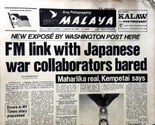 05C 1986 01 26 Malaya
