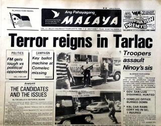 06 1986 02 06 Malaya
