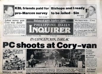 06 1986 02 06 Phil. Daily Inquirer