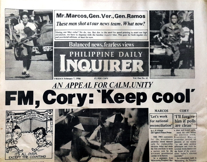 08 1986 02 07 Phil. Daily Inquirer