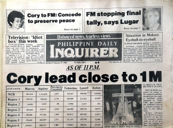 09 1986 02 09 Phil. Daily Inquirer