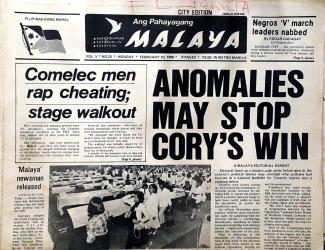 09 1986 02 10 Malaya