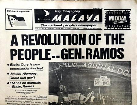 10 1986 02 23 Malaya