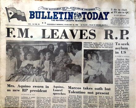 12 1986 02 26 Bulletin Today