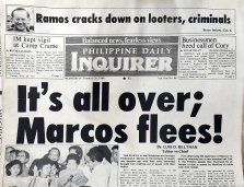 12 1986 02 26 Phil. Daily Inquirer