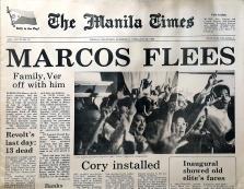12 1986 02 26 The Manila Times