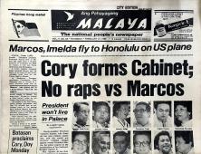 13 1986 02 27 Malaya