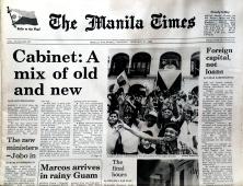 13 1986 02 27 The Manila Times