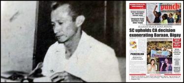 1921-1966 Ermin Erfe Garcia Sr.