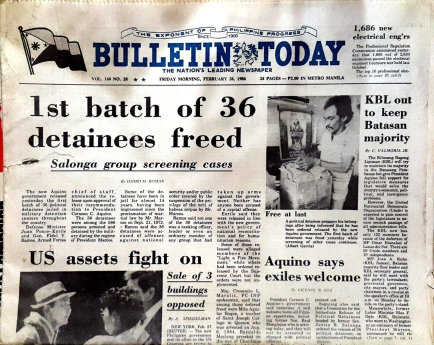 14 1986 02 28 Bulletin Today