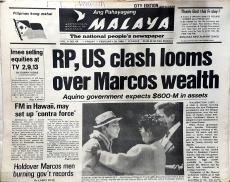 14 1986 02 28 Malaya
