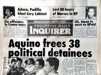 14 1986 02 28 Phil. Daily Inquirer