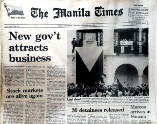 14 1986 02 28 The Manila Times