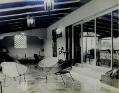 1956 Mañalac Family Home
