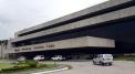 1974-76 Leandro Locsin - Philippine International Convention Center