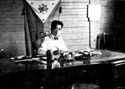1896-1964 Emilio Aguinaldo y Famy
