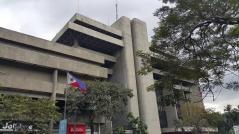 1975 Jorge Y. Ramos - Philippine Heart Center