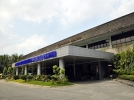 1979 Cesar H. Concio Sr. - PCMC Philippine Children's Medical Center