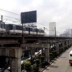 Epifanio de los Santos Avenue, Quezon City: The History of Landmarks along EDSA QC Route