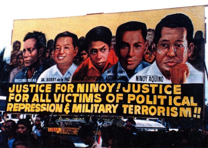 28-1983-justice-for-ninoy-justice-for-all-e1570949318663.jpg