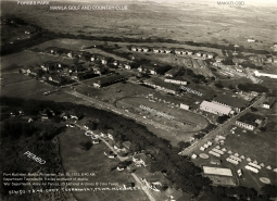 1923 Fort McKinley