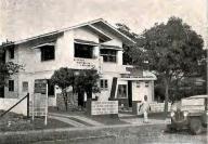 1948 Dr. Jesus C. Delgado Memorial Hospital