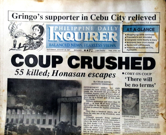 05 1987 08 29 Phil. Daily Inquirer