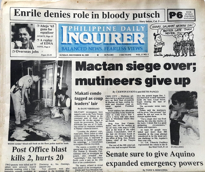 09 1989 12 10 Philippine Daily Inquirer