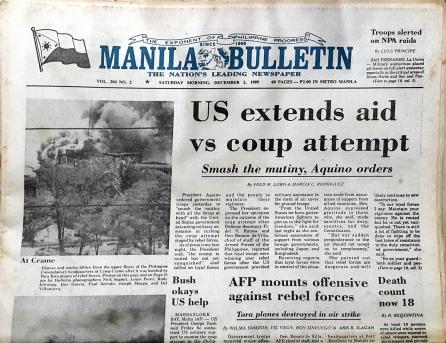 1989 December 2, Manila Bulletin