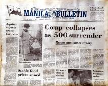 1989 December 4, Manila Bulletin