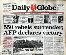 1989 December 4, Philippine Daily Globe
