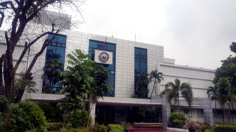 Kagawaran ng Tanggulang Pambansa (Department of National Defense)