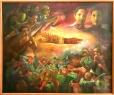 Glen M. Palaganas - Battle of Binakayan