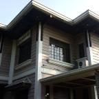 Epifanio de los Santos Avenue, Quezon City: Camp Cramé, PNP Hall of Chiefs