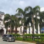 Epifanio de los Santos Avenue, Quezon City: The History of the Quezon City General Hospital