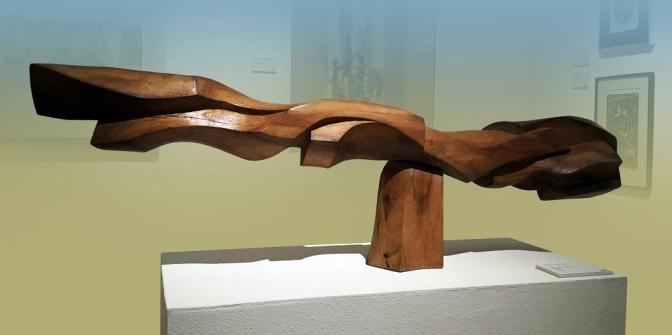 07 1970 Ben-Hur Villanueva, Ateneo Art Gallery