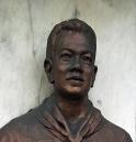 Scoutmaster and Physician, Bonifacio Vitan Lazcano, M.D. (1919-1963)