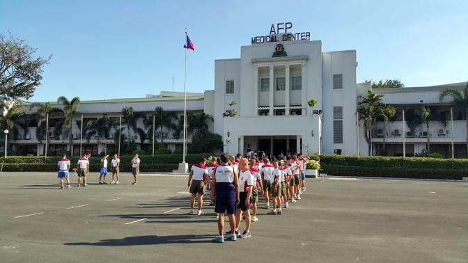 06 1937 V. Luna General Hospital
