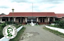 1947 Quezon City High School