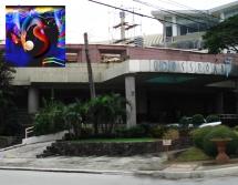 1993 Crossroads, Bread of Life Ministries International (est. 1982), Mother Ignacia Street