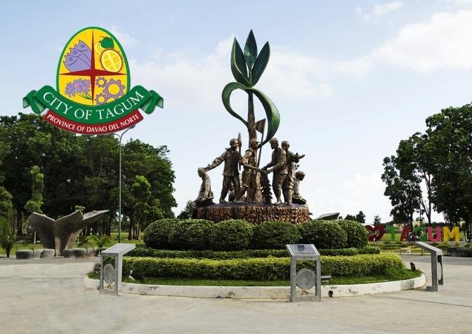 28 2015 Dahon by Mudjahid 'Kublai' Ponce Millan, 16th National Scout Jamboree, Energy Park, Tagum City